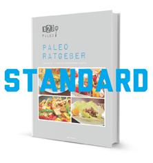 Paleo Standard-Paket