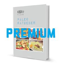 Paleo Premium-Paket
