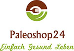 paleoshop24